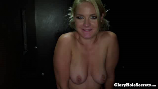gloryholesecrets-18-10-05-lisey-sweet-first-glory-hole.png