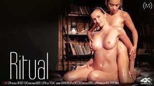 sexart-18-10-05-shrima-malati-and-stacy-cruz-ritual.jpg