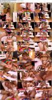 hookuphotshot-e162-baby-goth-anal-1080p_s.jpg