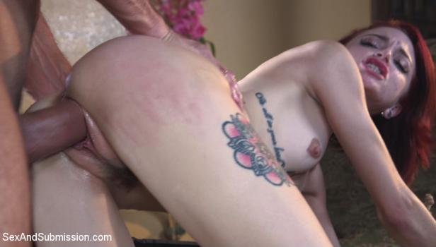 sexandsubmission-18-10-05-lola-fae.jpg