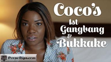 texasbukkake-e28-coco-first-gangbang-and-bukkake.jpg