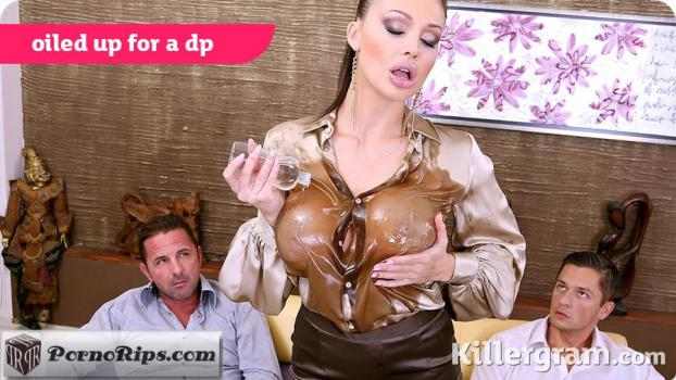 killergram-18-09-29-aletta-ocean-oiled-up-for-a-dp.jpg