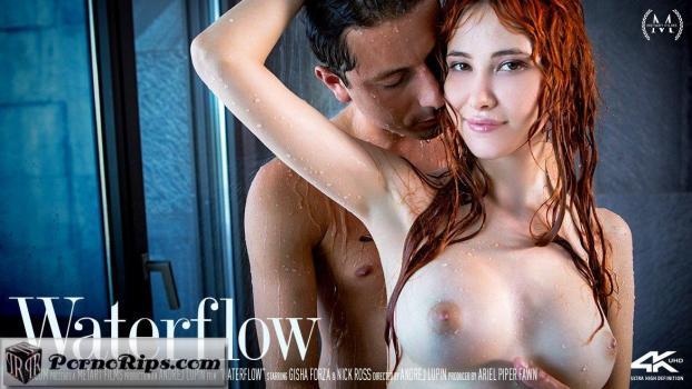 sexart-18-09-30-gisha-forza-waterflow.jpg