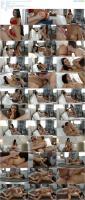 84374991_4kdesire_tera-s-new-lingerie-makes-her-man-go-wild-uhd-mp4.jpg