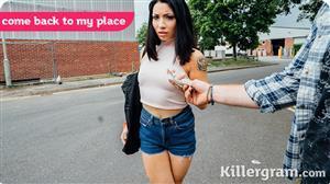 killergram-18-10-06-rina-ellis-come-back-to-my-place.jpg