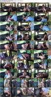 faketaxi-18-10-07-damaris-1080p_s.jpg