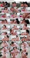 sharemybf-18-10-08-amilia-onyx-and-ella-knox-cheating-retribution-1080p_s.jpg