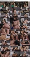 sweetheartvideo-18-10-08-ashley-adams-and-ember-snow-dont-act-like-you-dont-like.jpg