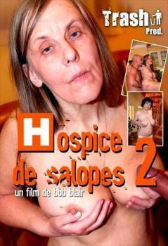 Hospice de Salopes #2