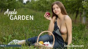 eroticdesire-18-08-04-kay-j-apple-garden.jpg