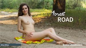 eroticdesire-18-09-15-alisa-milos-forest-road.jpg