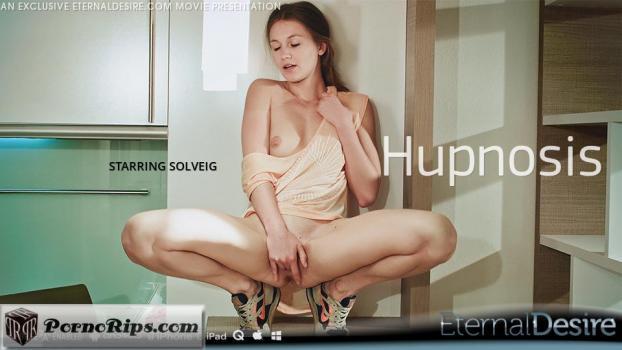 eternaldesire-18-10-08-solveig-hupnosis.jpg