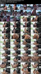 girlsgonewild-18-10-05-honey-pussy-polishing-at-the-car-wash-xxx-1080p.jpg