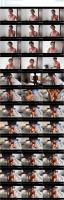 84601931_indianhiddencams_srilankan_bhabhi_leaked_scandal_1-mp4.jpg