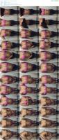 84601937_indianhiddencams_wife_getting_naked-mp4.jpg