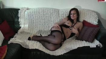 EmilySummer (My Dirty Hobby)