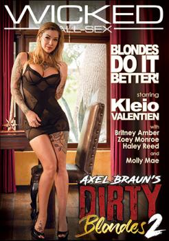 wickedpicturesaxelbraunsdirtyblondes2fullhd.jpg