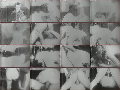 Retro, Classic, Hardcore, All sex