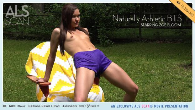 alsscan-18-10-09-zoe-bloom-naturally-athletic-bts.jpg