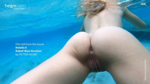 hegre-18-10-09-natalia-a-naked-ibiza-vacation-part-one.jpg