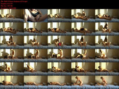Free Avn Hall Of Fame Porn Pics