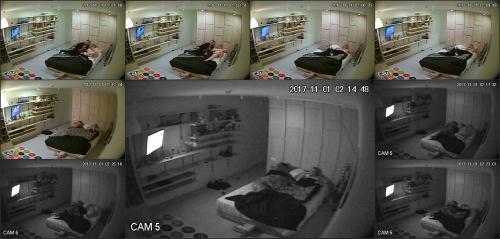Hackingcameras_750