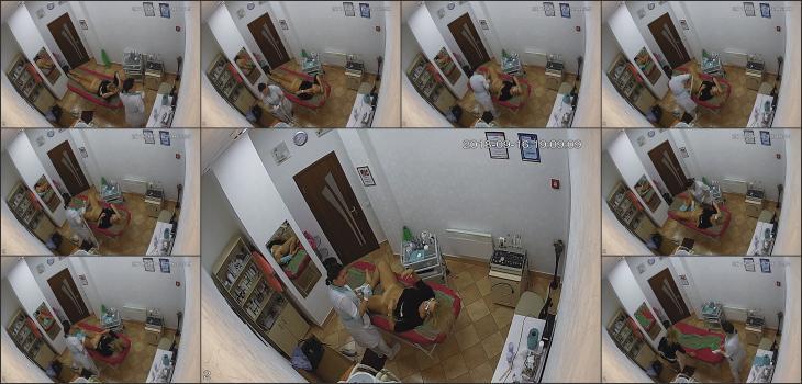Hackingcameras_2075