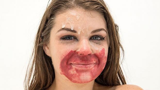 blackpayback-e12-anastasia-rose-pale-clown.jpg