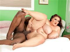 pornmegaload-18-10-09-lisa-canon-a-big-black-cock-for-lisa.jpg