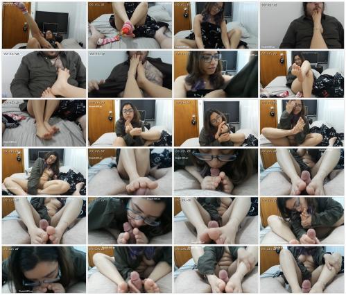 my-angel-feets-are-so-sexy-footjob-my0geeky0angel_scrlist.jpg