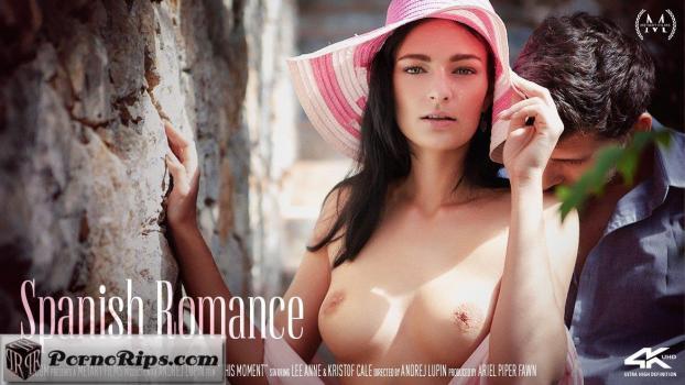 sexart-18-10-10-lee-anne-spanish-romance.jpg