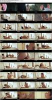 sexart-18-10-10-lee-anne-spanish-romance-1080p_s.jpg