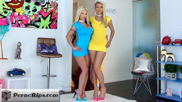 trueanal-18-10-10-barbie-sins-and-sophia-grace.jpg