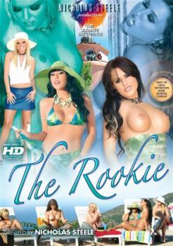 rookie-1080p.jpg