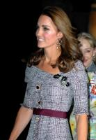 kate-middleton-01.jpg