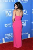Ariel Winter - 2018 American Humane Hero Dog Awards 9/29/18