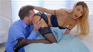 nubilefilms-18-10-11-hime-marie-sex-to-remember.jpg
