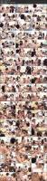 iene-936-1080p-mp4.jpg
