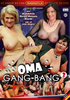 85022763 oma gang bang 3b - Oma Gang-Bang #3