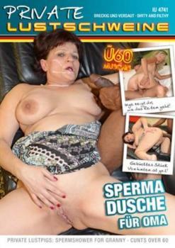 85023202 sperma dusche fur omab - Sperma Dusche Fur Oma