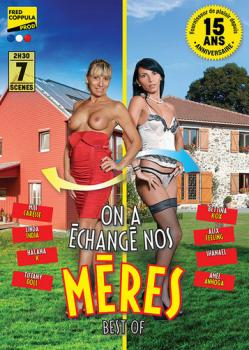 85023495 on a echange nos meres le best ofb - On a echange nos meres, le best of