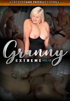 Granny Extreme #10