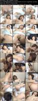 kb1535_mika_ishibashi_rh_s.jpg