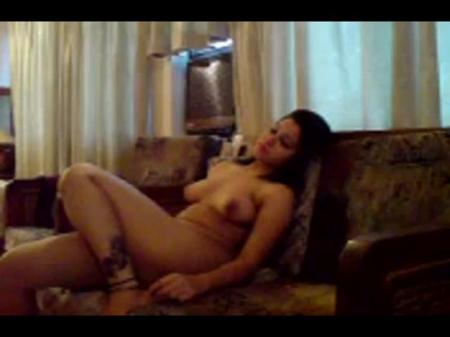 Sexy Excellent gallery pakistani amateur home videos