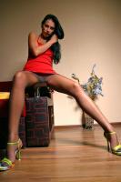Julia-O-Classic-nylons-for-classic-woman-x6rpqegolk.jpg