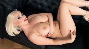 pornmegaload-18-10-11-rachael-c-the-naked-truth-about-rachael.jpg