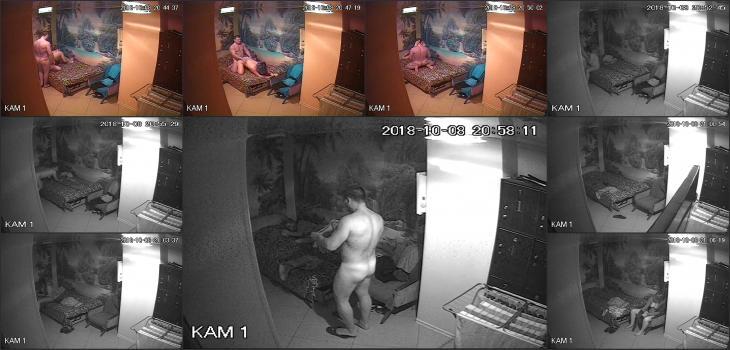 Hackingcameras_3039