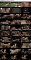 xchimera-18-10-12-alecia-fox-1080p_s.jpg