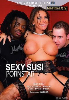 sexy-susi-pornstar-1080p.jpg