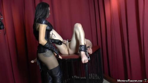 Fast Fuck – Mistress Tangent. Mistresstangent.com (240 Mb)